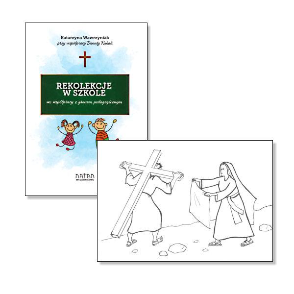 pakiet: książka i e-book
